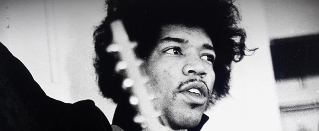 jimi hendrixs journal entries on his encounters The accused rapist told the newspaper his other influences were jimi hendrix uw-madison student accused of rape listed influences some entries went on.