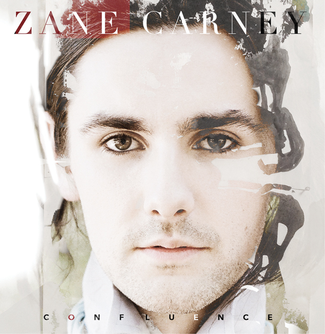 carney-ep-cover