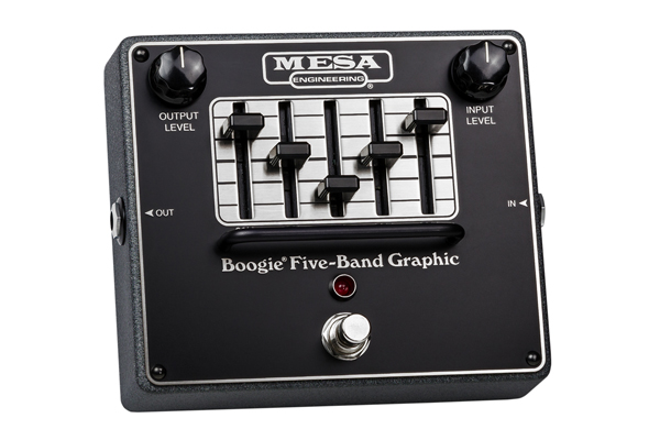 Boogie Graphic-EQ-facing-right-600
