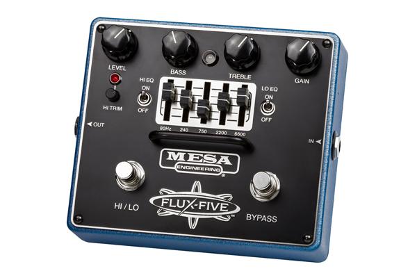 FluxFive-facing-left-600