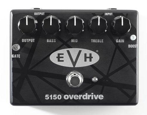 EVH5150_web