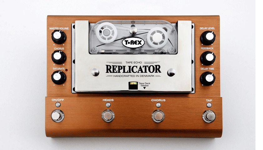 T-Rex-Replicator-1-840