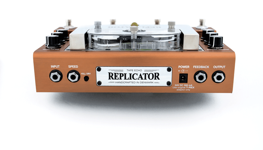 T-Rex-Replicator-2-480