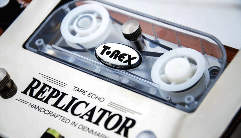 T-Rex-Replicator-7-480