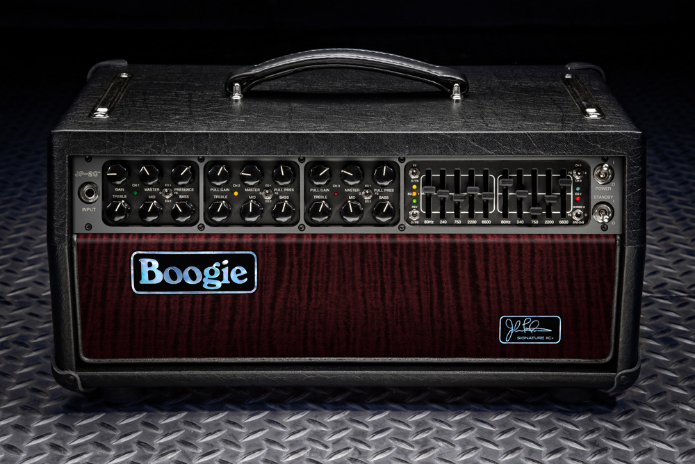 MESA-Boogie-JP2C-LIMITED-1000