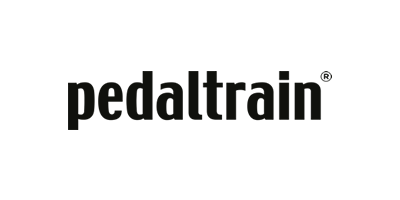 PedalTrain dealer finder