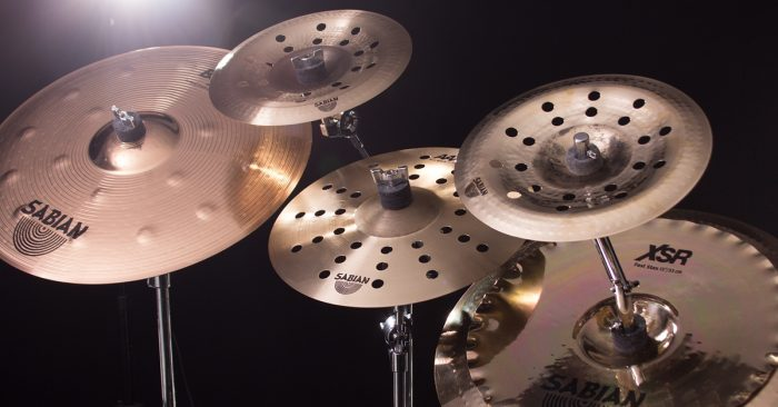 sabian-fb-effects-5-1200-628